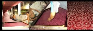 Jasa Pembuatan Batik