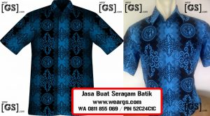 jasa-buat-seragam-batik-inter